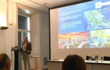 Ευρωπαϊκές συνεργασίες του Δ. Τρικκαίων για την κινητικότητα στην πόλη