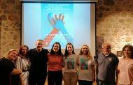 Παγκόσμια Ημέρα Επανεκκίνησης Καρδιάς: «Δυο χέρια σώζουν μια ζωή»