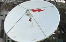 Αναβάθμιση Επικοινωνιών στο Δήμο Λίμνης Πλαστήρα