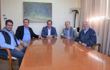 Ενέργειες για την ίδρυση πολεμικού μουσείου από το Δήμο Καρδίτσας και το Σύνδεσμο Εφέδρων Αξιωματικών
