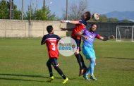 AE Moυζακίου: Επαγγελματική νίκη με υπογραφή....Γάτσιου! (video)