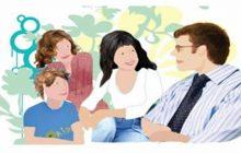 «Ακαδημία Γονέων» Καρδίτσας