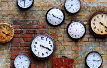 Αλλάζει η ώρα - Γιατί γίνεται η αλλαγή της ώρας