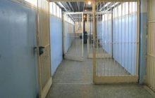 Ο ισοβίτης Γελανθιώτης Μιχάλης Μακρυγιάννης ζητά την αποφυλάκισή του μετά από 34 χρόνια εγκλεισμού