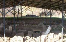 Αρχαίοι Γόμφοι – Μια πόλη που αναζητά την παλιά της αίγλη