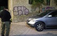 Ιερά αγανάκτηση Τρικαλινού παπά για κλήση της Δημοτικής Αστυνομίας!