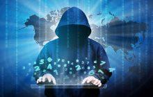 «Διαδίκτυο: Χρήσιμο ή επικίνδυνο; Κυβερνο-εκφοβισμός και Ψηφιακό Αποτύπωμα»