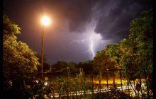 Καιρός: Ραγδαία επιδείνωση με καταιγίδες και χαλάζι - Πού θα «χτυπήσουν» έντονα φαινόμενα