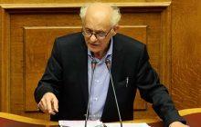 Σπ. Λάππας: Ερώτηση προς τον υπουργό Εργασίας για την καθυστέρηση λογισμικού ΕΦΚΑ