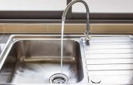 Τρίκαλα: Δωρεάν το νερό 4 μηνών λόγω έργων