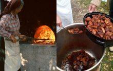 Τα φαγητά «των φτωχών»: 6 ελληνικές παραδοσιακές συνταγές που χάθηκαν με τα χρόνια