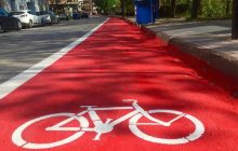 Εξαρτημένοι από το Ι.Χ. – Το ποδήλατο στις θεσσαλικές πόλεις
