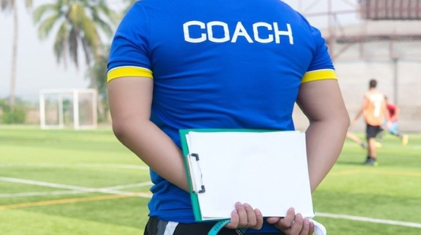 Η Ε.Ε της ΕΠΣΚ καλεί τους διπλωματούχους προπονητές!