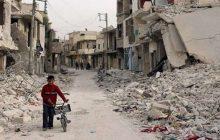Ψήφισμα της Ε.Λ.Μ.Ε. Καρδίτσας για τον πόλεμο στη Συρία