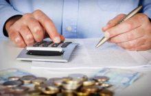 Μειώνονται οι εισφορές στους εργαζόμενους και τους επαγγελματίες και το μη μισθολογικό κόστος στις επιχειρήσεις