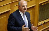 Εξασφαλίστηκε χρηματοδότηση ύψους 560.000 ευρώ για την κατασκευή ταρτάν στο γήπεδο Σοφάδων