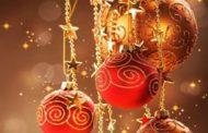 Πρόσκληση επαγγελματιών για τη συμμετοχή στις Χριστουγεννιάτικες εκδηλώσεις του Δήμου