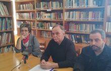 Προτεραιότητα η ψηφιοποίηση του τοπικού Τύπου Καρδίτσας από τη Λαϊκή Βιβλιοθήκη «Η Αθηνά»