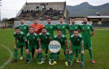 ΠΑΣ Αργιθέας - ΑΕ Λεονταρίου 2-0 (φωτο-βίντεο)