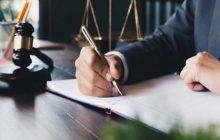 Αμοιβή των δικηγόρων που εκπροσωπούν οφειλέτες στη ρύθμιση οφειλών