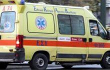Τρίκαλα: Ρομά που… γλεντούσαν επιτέθηκαν σε αστυνομικούς! Αναφορές και για τραυματία διασώστη του ΕΚΑΒ
