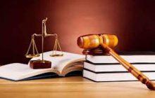 «Βαρύς ο πέλεκυς» της πειθαρχικής επιτροπής της ΕΠΣΚ