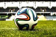 Η ΕΠΣ Καρδίτσας ανακοίνωσε την αναβολή της7ης αγωνιστικής 2΄( Δευτέρου) Ομίλου Β΄Ερασιτεχνικής