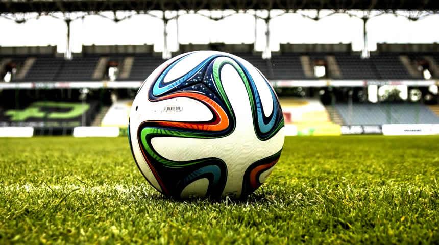 ΕΠΣΚ: Πρόγραμμα αγώνων Α΄- Α1΄ - Β΄ & Κύπελλο