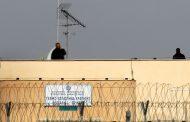 Αναζητείται 43χρονος αλλοδαπός που κρατείτο στο Κατάστημα Κράτησης Τρικάλων