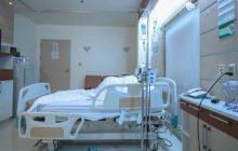 Νέοι διοικητές νοσοκομείων: Ο λαδέμπορας, ο προπονητής και άλλα… παιδιά