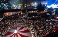 Τι θα δούμε φέτος στις 112 εκδηλώσεις του Μύλου των Ξωτικών