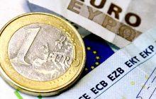 Διαγράφονται πρόστιμα και οφειλές κάτω των 10 ευρώ