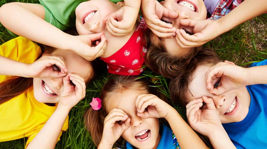 ΕΕΤΑΑ: Τροποποίηση Πρόσκλησης για τη χρηματοδότηση Δήμων προς ίδρυση νέων παιδικών Σταθμών