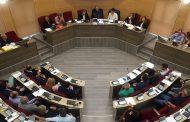 """Άναψε""""πράσινο""""στονΠροϋπολογισμότηςΠεριφέρειαςΘεσσαλίας,Τοποθέτηση Αθανασίου Ακρίβου"""
