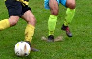 Πρόγραμμα αγώνων ποδοσφαίρου 15 & 16/2 Α-Α1-Β' ΕΠΣ Καρδίτσας