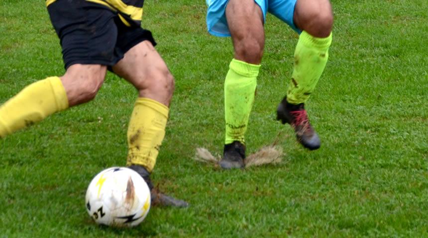 Το πρόγραμμα των αγώνων ποδοσφαίρου 1&2/2 σε Α' - Α1' & Β' ΕΠΣ Καρδίτσας