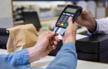 Τι αλλάζει σε ηλεκτρονικές αποδείξεις, φόρους και αφορολόγητο