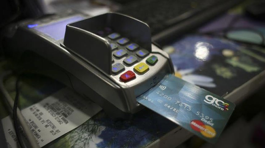 Φορολοταρία: Έγινε η κλήρωση - Δείτε εάν κερδίσατε τα 1.000 ευρώ