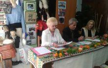 Μία πλούσια χρονιά γεμάτη δράση, με το Σύλλογο Αργιθεατών Τρικάλων