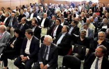 Σε επιστημονικό συνέδριο στη Ναύπακτο ο Δήμος Καρδίτσας