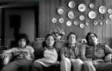 «Το κυνήγι της πάπιας» από την Κινηματογραφική Λέσχη Τρικάλων
