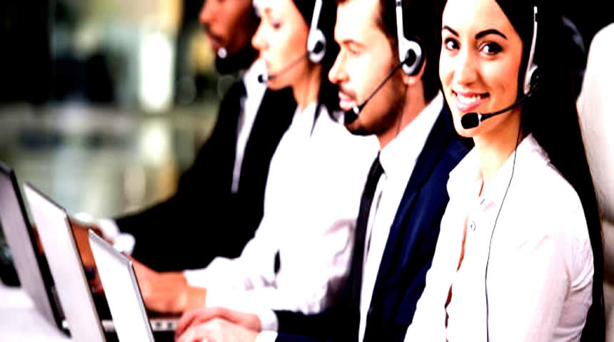 Ανεπιθύμητες τηλεφωνικές κλήσεις προώθησης προϊόντων και υπηρεσιών