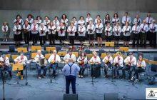 Η καρδιά του 37oυ Xορωδιακού Φεστιβάλ θα χτυπά στην Καρδίτσα και στο Μουζάκι