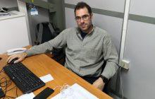 Τρίκαλα: Ένας νέος επιστήμονας φέρνει την καινοτομία στο χωράφι