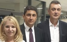 Γ. Κωτσός: Αθλητικά έργα 917.500 ευρώ του Δήμου Μουζακίου εντάχθηκαν στο «ΦΙΛΟΔΗΜΟΣ ΙΙ»