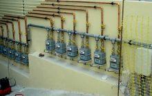 Επιδότηση θέρμανσης σε νοικοκυριά με χαμηλά εισοδήματα από την Περιφέρεια Θεσσαλίας