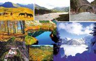 Η Αργιθέα στο μοναδικό ταξιδιωτικό περιοδικό Icons Travellers