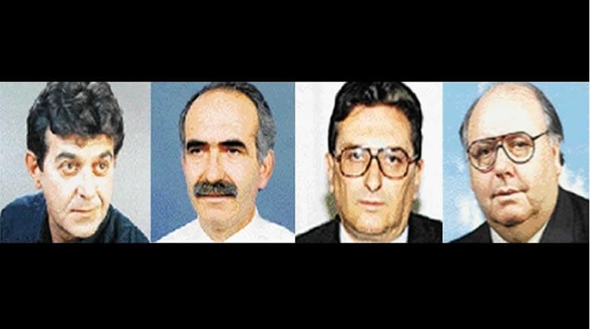 13/12/1999:Η μέρα που ο νομός Καρδίτσας βυθίστηκε στο πένθος