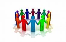 5η Δεκεμβρίου «Παγκόσμια Ημέρα Εθελοντισμού»