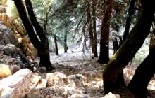 Κοιλάδα Αχελώου. Για 1η φορά αντάμωμα Ορειβατικών Συλλόγων στην Καλάνα Ορεινού Βάλτου